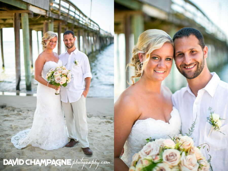 20150725-yacht-club-at-marina-shores-wedding-virginia-beach-wedding-photographers-david-champagne-photography-0017