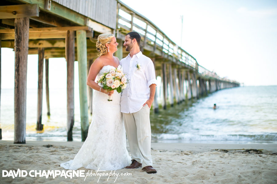20150725-yacht-club-at-marina-shores-wedding-virginia-beach-wedding-photographers-david-champagne-photography-0018