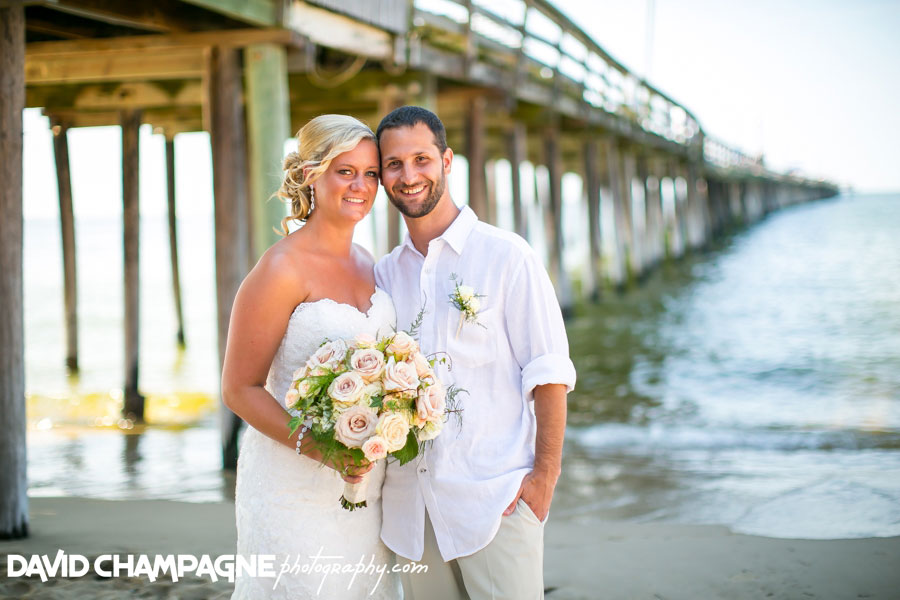 20150725-yacht-club-at-marina-shores-wedding-virginia-beach-wedding-photographers-david-champagne-photography-0019