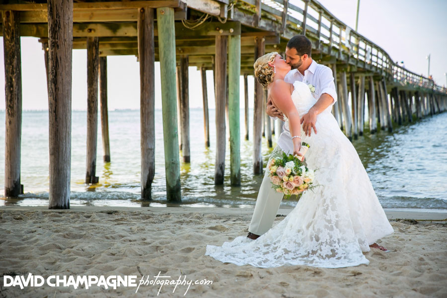 20150725-yacht-club-at-marina-shores-wedding-virginia-beach-wedding-photographers-david-champagne-photography-0020