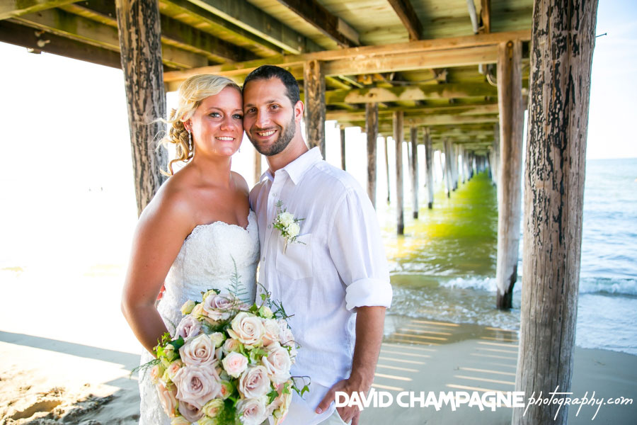 20150725-yacht-club-at-marina-shores-wedding-virginia-beach-wedding-photographers-david-champagne-photography-0021