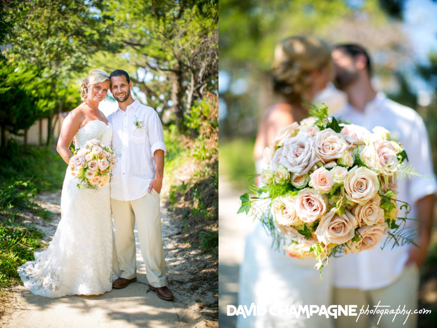 20150725-yacht-club-at-marina-shores-wedding-virginia-beach-wedding-photographers-david-champagne-photography-0023