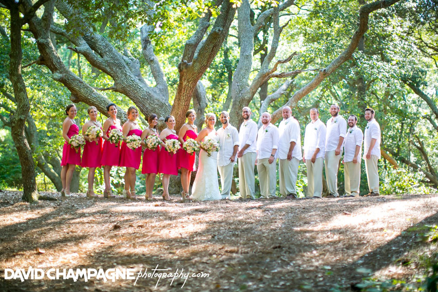20150725-yacht-club-at-marina-shores-wedding-virginia-beach-wedding-photographers-david-champagne-photography-0024