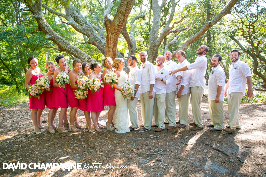 20150725-yacht-club-at-marina-shores-wedding-virginia-beach-wedding-photographers-david-champagne-photography-0026