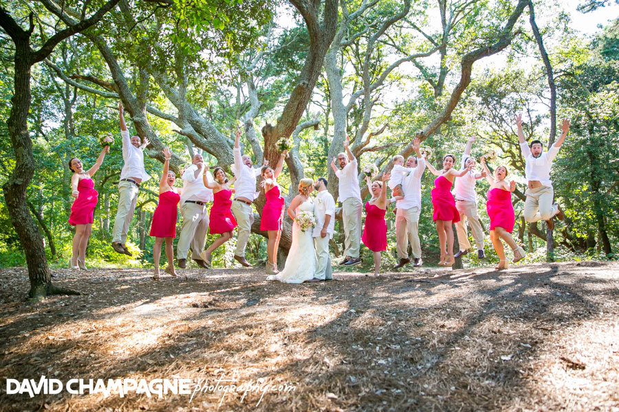 20150725-yacht-club-at-marina-shores-wedding-virginia-beach-wedding-photographers-david-champagne-photography-0027