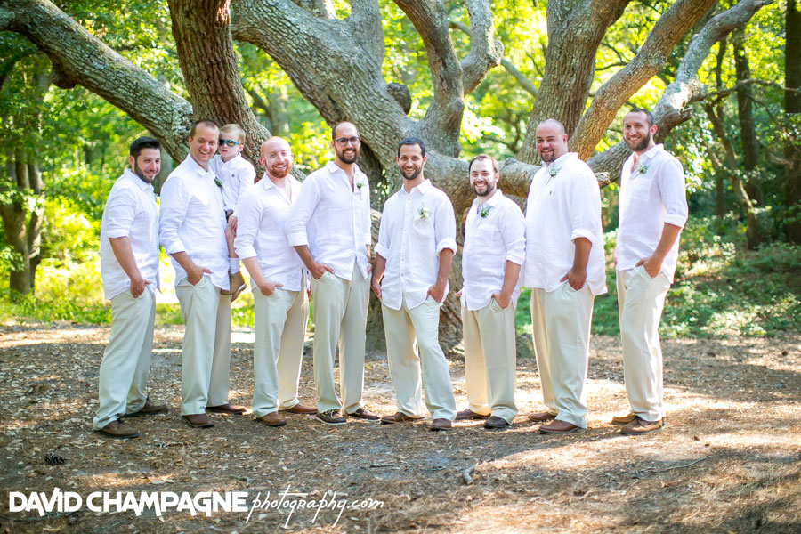 20150725-yacht-club-at-marina-shores-wedding-virginia-beach-wedding-photographers-david-champagne-photography-0032