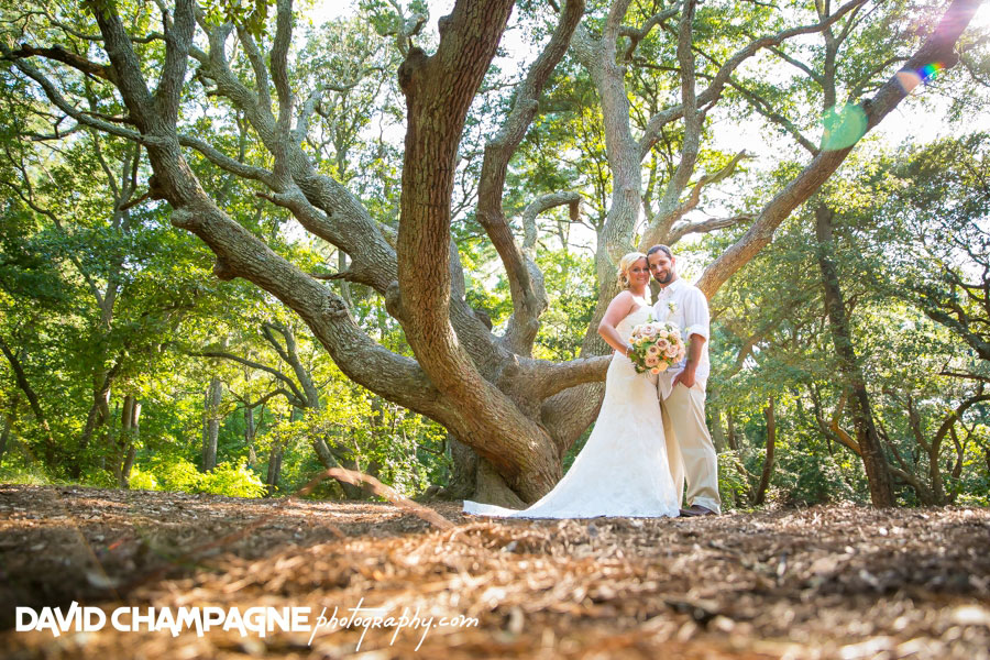 20150725-yacht-club-at-marina-shores-wedding-virginia-beach-wedding-photographers-david-champagne-photography-0036