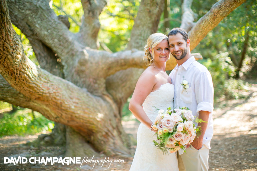 20150725-yacht-club-at-marina-shores-wedding-virginia-beach-wedding-photographers-david-champagne-photography-0037