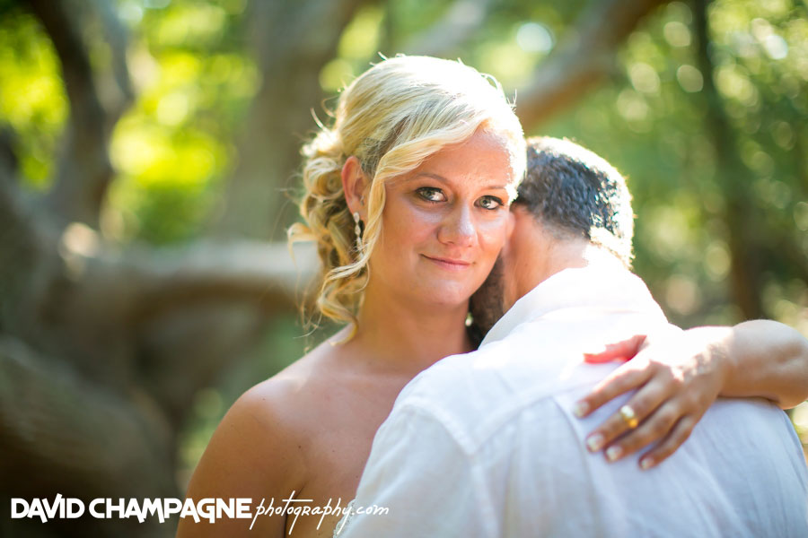 20150725-yacht-club-at-marina-shores-wedding-virginia-beach-wedding-photographers-david-champagne-photography-0040