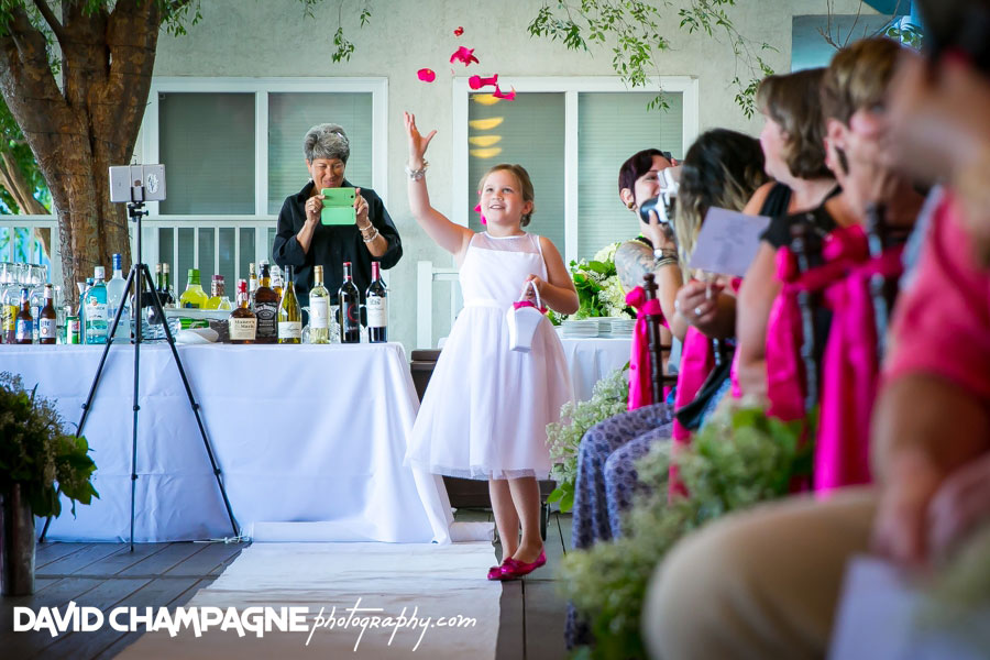 20150725-yacht-club-at-marina-shores-wedding-virginia-beach-wedding-photographers-david-champagne-photography-0046
