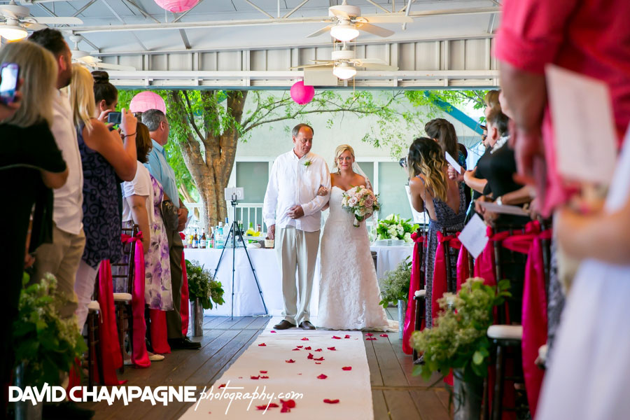 20150725-yacht-club-at-marina-shores-wedding-virginia-beach-wedding-photographers-david-champagne-photography-0047