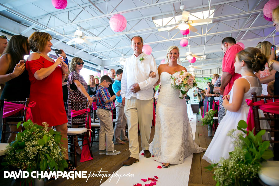 20150725-yacht-club-at-marina-shores-wedding-virginia-beach-wedding-photographers-david-champagne-photography-0049