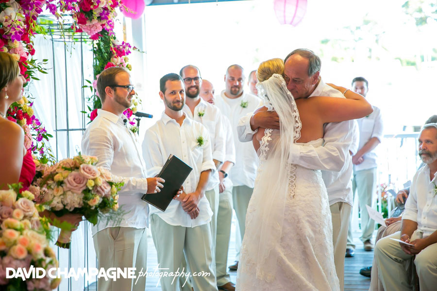 20150725-yacht-club-at-marina-shores-wedding-virginia-beach-wedding-photographers-david-champagne-photography-0050