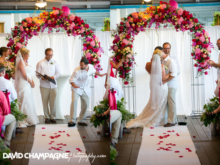 20150725-yacht-club-at-marina-shores-wedding-virginia-beach-wedding-photographers-david-champagne-photography-0053