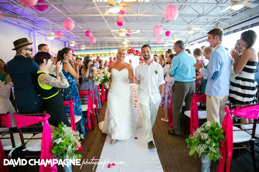 20150725-yacht-club-at-marina-shores-wedding-virginia-beach-wedding-photographers-david-champagne-photography-0054