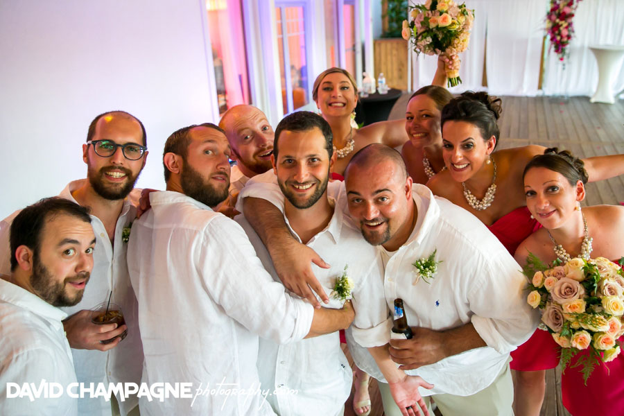 20150725-yacht-club-at-marina-shores-wedding-virginia-beach-wedding-photographers-david-champagne-photography-0061