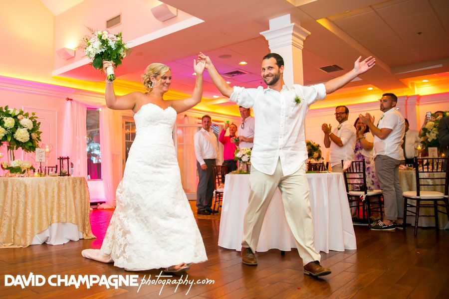 20150725-yacht-club-at-marina-shores-wedding-virginia-beach-wedding-photographers-david-champagne-photography-0062