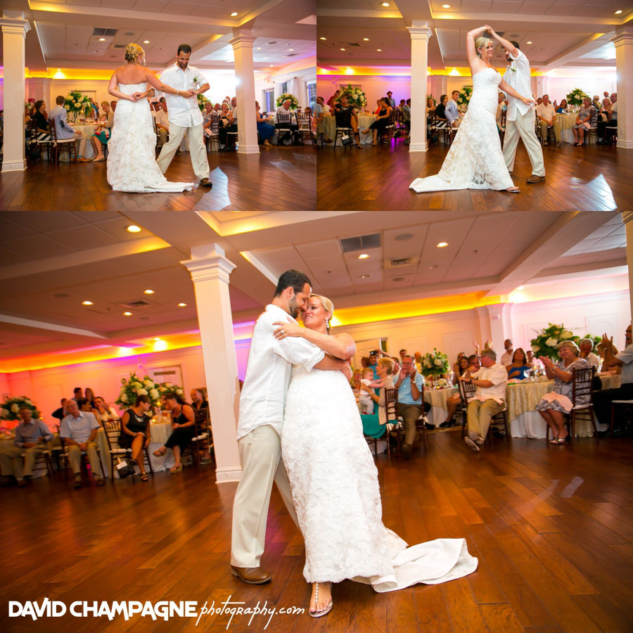 20150725-yacht-club-at-marina-shores-wedding-virginia-beach-wedding-photographers-david-champagne-photography-0063