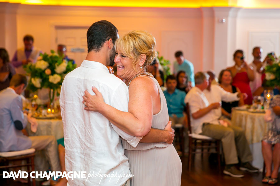 20150725-yacht-club-at-marina-shores-wedding-virginia-beach-wedding-photographers-david-champagne-photography-0065