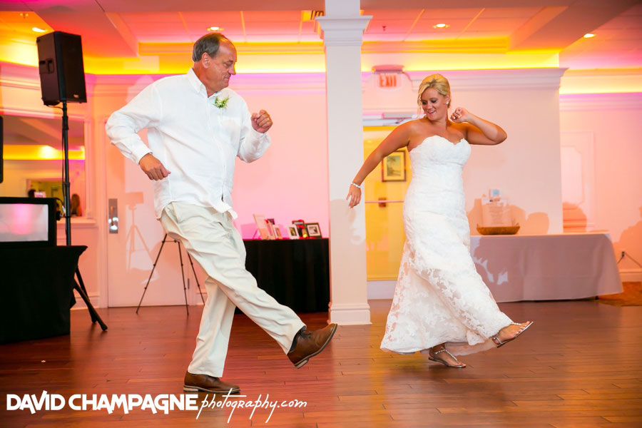 20150725-yacht-club-at-marina-shores-wedding-virginia-beach-wedding-photographers-david-champagne-photography-0066