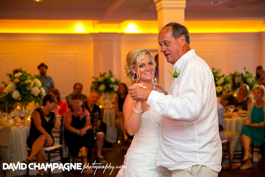 20150725-yacht-club-at-marina-shores-wedding-virginia-beach-wedding-photographers-david-champagne-photography-0067
