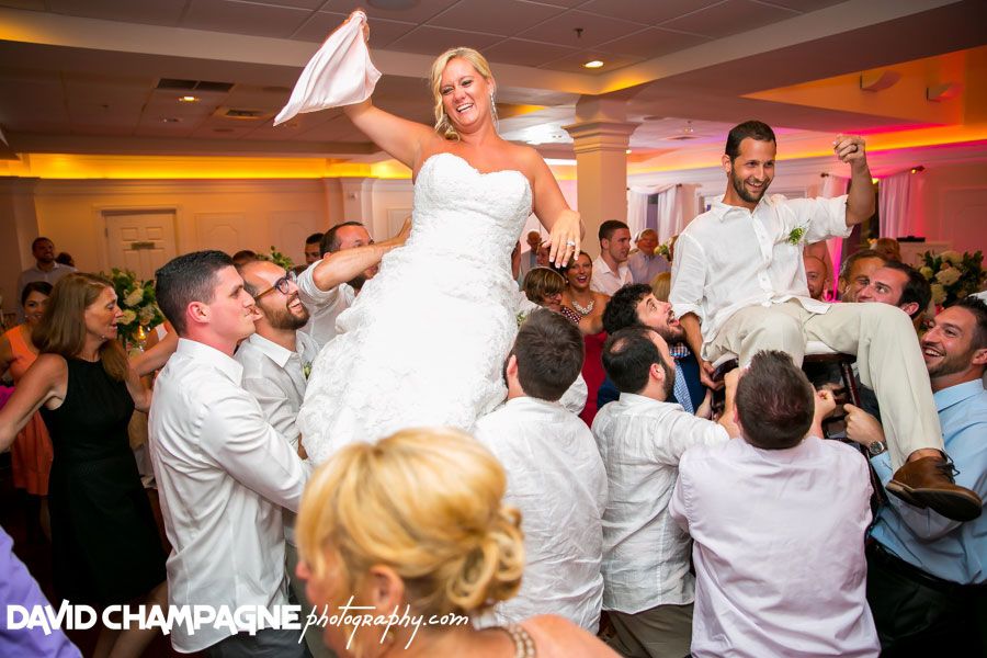 20150725-yacht-club-at-marina-shores-wedding-virginia-beach-wedding-photographers-david-champagne-photography-0070