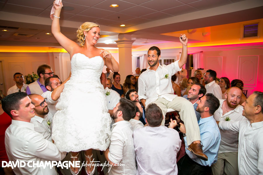 20150725-yacht-club-at-marina-shores-wedding-virginia-beach-wedding-photographers-david-champagne-photography-0071