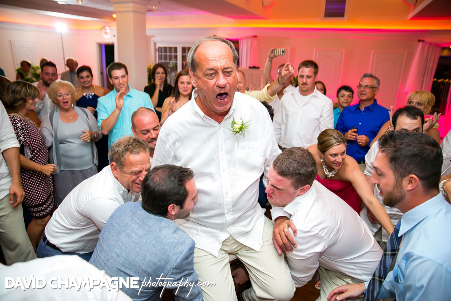20150725-yacht-club-at-marina-shores-wedding-virginia-beach-wedding-photographers-david-champagne-photography-0072