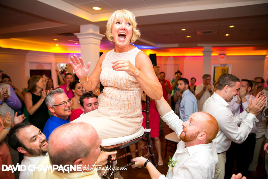 20150725-yacht-club-at-marina-shores-wedding-virginia-beach-wedding-photographers-david-champagne-photography-0073