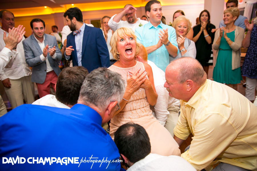 20150725-yacht-club-at-marina-shores-wedding-virginia-beach-wedding-photographers-david-champagne-photography-0074