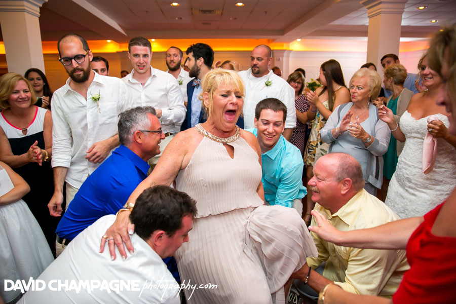 20150725-yacht-club-at-marina-shores-wedding-virginia-beach-wedding-photographers-david-champagne-photography-0075