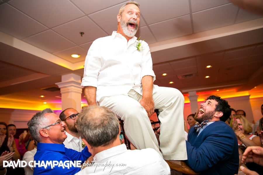 20150725-yacht-club-at-marina-shores-wedding-virginia-beach-wedding-photographers-david-champagne-photography-0076