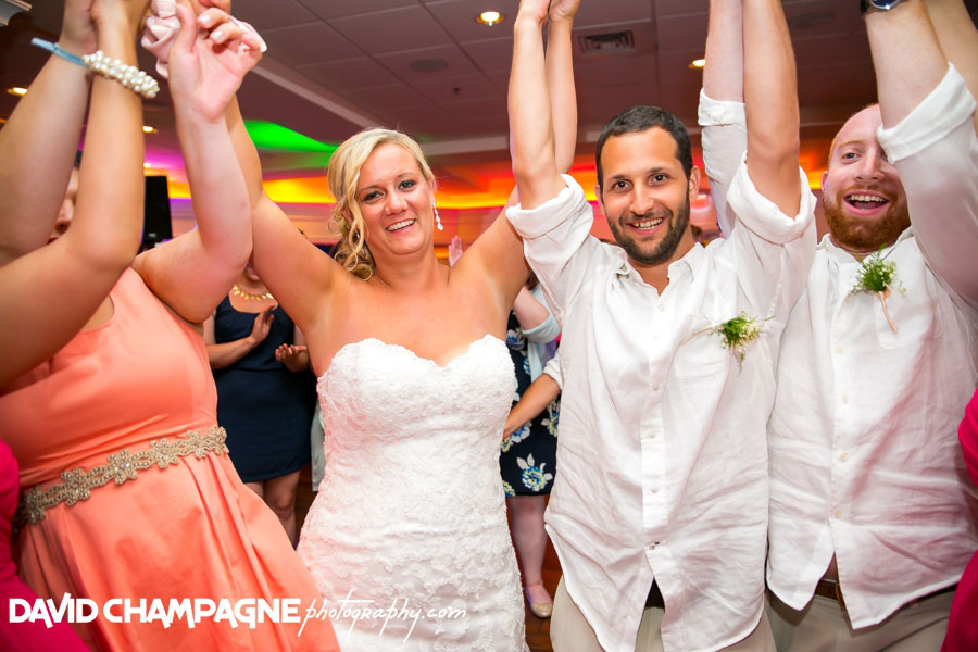 20150725-yacht-club-at-marina-shores-wedding-virginia-beach-wedding-photographers-david-champagne-photography-0077