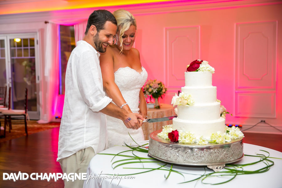 20150725-yacht-club-at-marina-shores-wedding-virginia-beach-wedding-photographers-david-champagne-photography-0079
