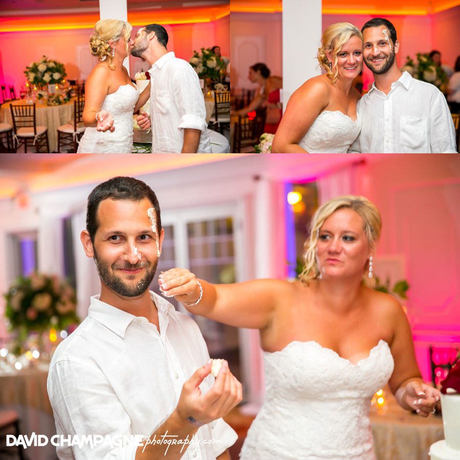 20150725-yacht-club-at-marina-shores-wedding-virginia-beach-wedding-photographers-david-champagne-photography-0080