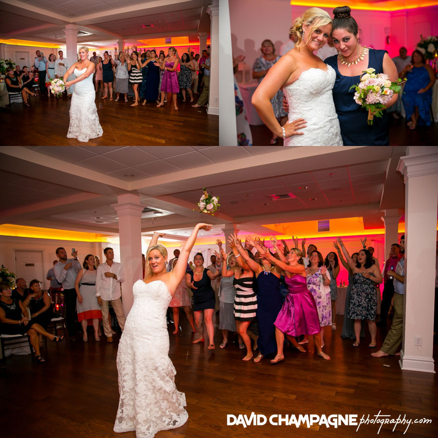 20150725-yacht-club-at-marina-shores-wedding-virginia-beach-wedding-photographers-david-champagne-photography-0081