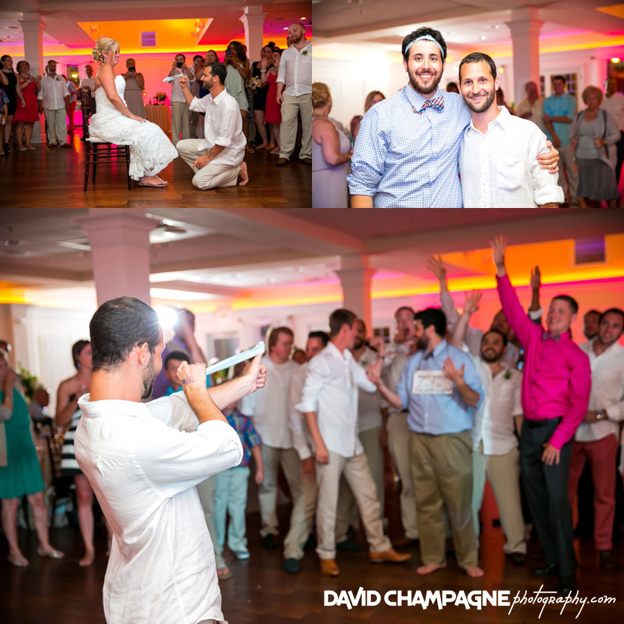 20150725-yacht-club-at-marina-shores-wedding-virginia-beach-wedding-photographers-david-champagne-photography-0082