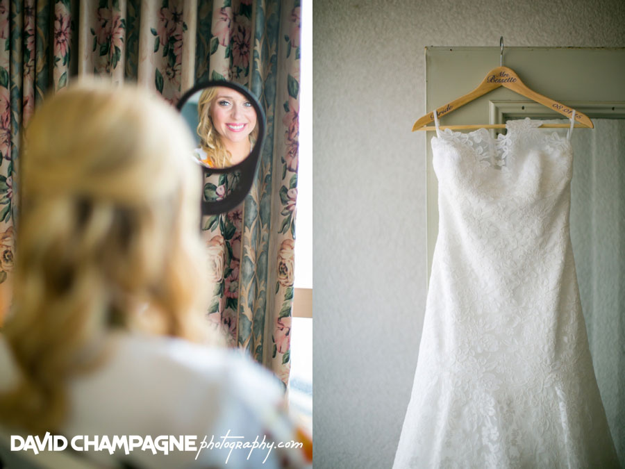20150801-lesner-inn-wedding-photos-virginia-beach-wedding-photographers-david-champagne-photography-0001