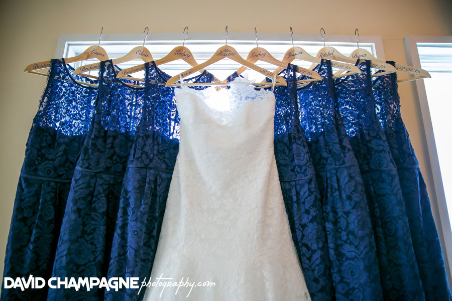 20150801-lesner-inn-wedding-photos-virginia-beach-wedding-photographers-david-champagne-photography-0003