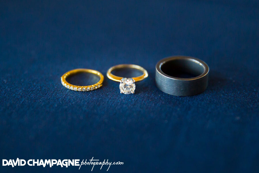 20150801-lesner-inn-wedding-photos-virginia-beach-wedding-photographers-david-champagne-photography-0005