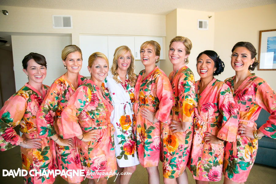 20150801-lesner-inn-wedding-photos-virginia-beach-wedding-photographers-david-champagne-photography-0006