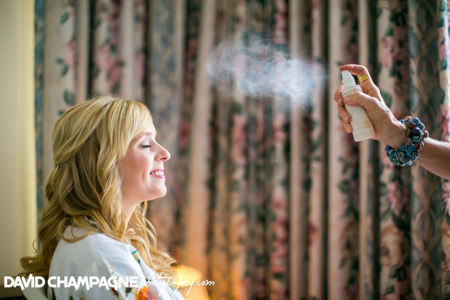 20150801-lesner-inn-wedding-photos-virginia-beach-wedding-photographers-david-champagne-photography-0009