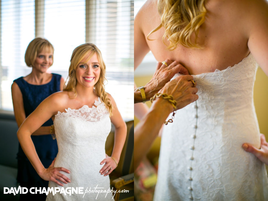 20150801-lesner-inn-wedding-photos-virginia-beach-wedding-photographers-david-champagne-photography-0013