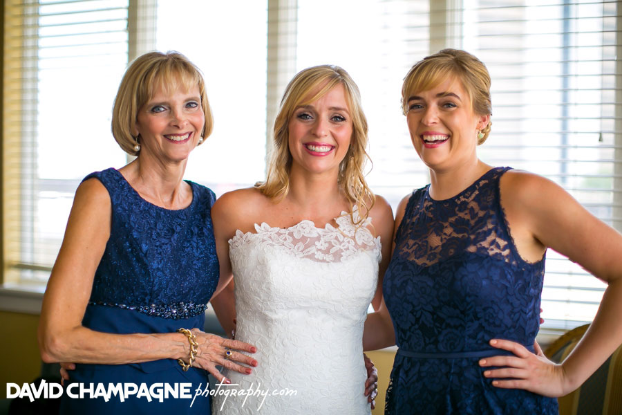 20150801-lesner-inn-wedding-photos-virginia-beach-wedding-photographers-david-champagne-photography-0014