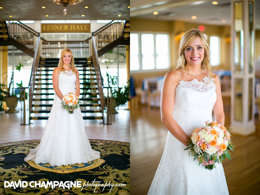 20150801-lesner-inn-wedding-photos-virginia-beach-wedding-photographers-david-champagne-photography-0016