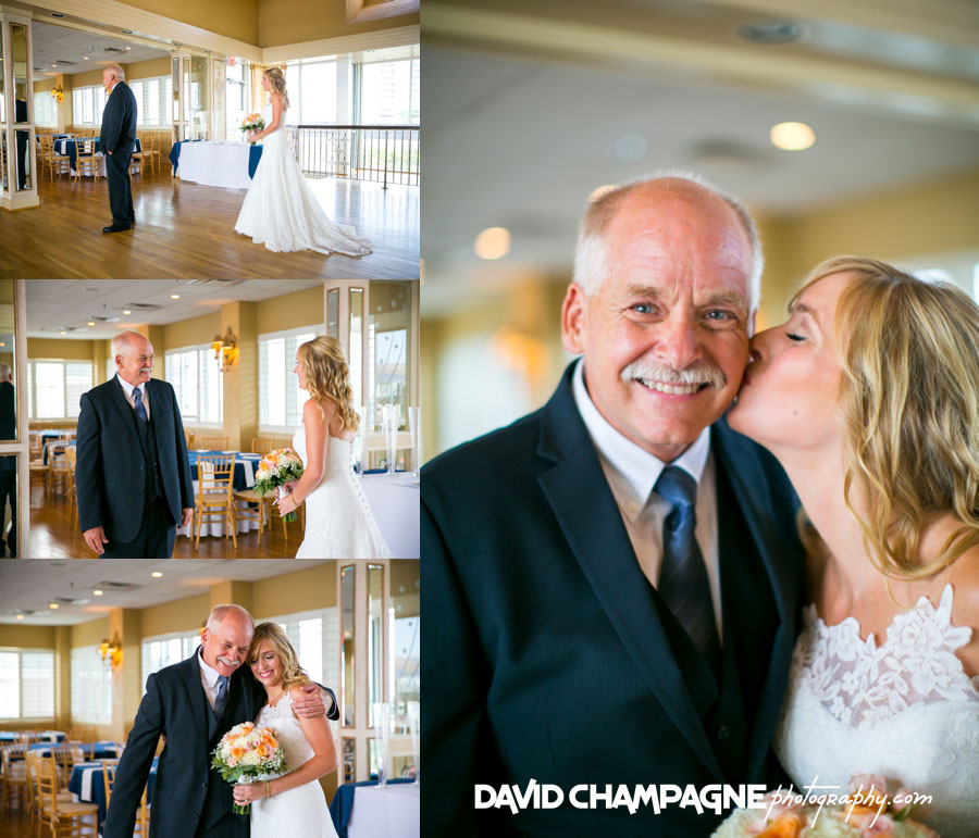 20150801-lesner-inn-wedding-photos-virginia-beach-wedding-photographers-david-champagne-photography-0017