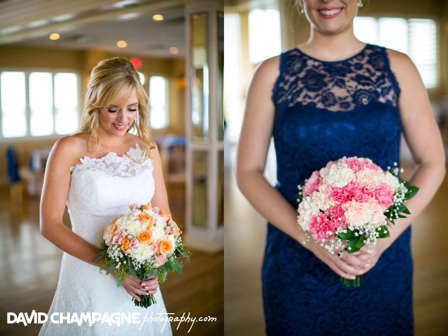 20150801-lesner-inn-wedding-photos-virginia-beach-wedding-photographers-david-champagne-photography-0018
