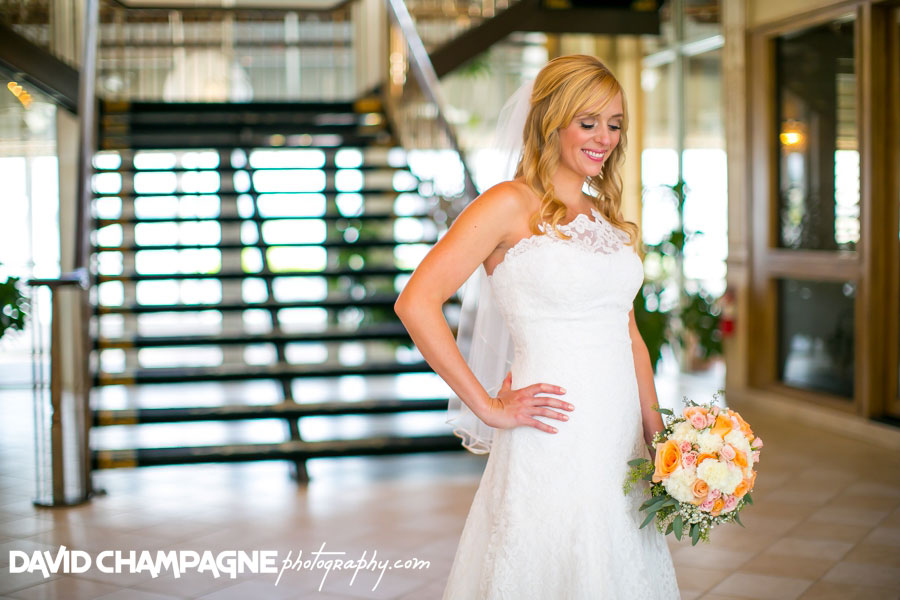 20150801-lesner-inn-wedding-photos-virginia-beach-wedding-photographers-david-champagne-photography-0020