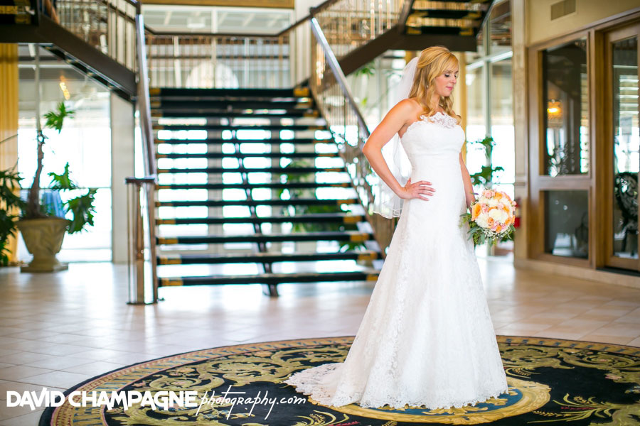 20150801-lesner-inn-wedding-photos-virginia-beach-wedding-photographers-david-champagne-photography-0021