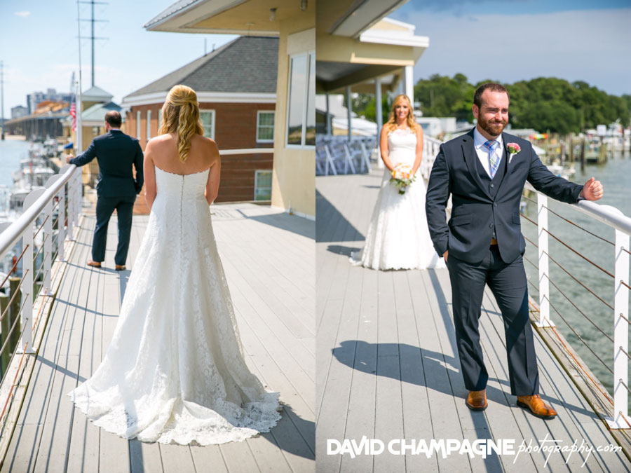 20150801-lesner-inn-wedding-photos-virginia-beach-wedding-photographers-david-champagne-photography-0024